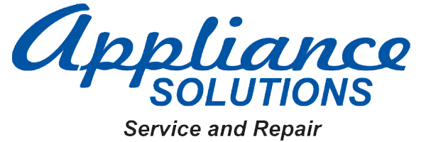 Appliance Solutions Logo